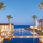 kato gouves-sea-view-restaurants-and-palm-fringed-lagoons