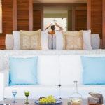 luxury-junior-suite-gouve crete-heraklion-amirandes
