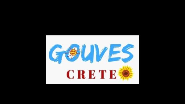 Gouves Crete
