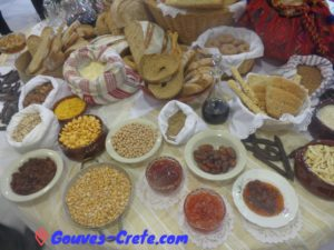 Find the best Cretan Products